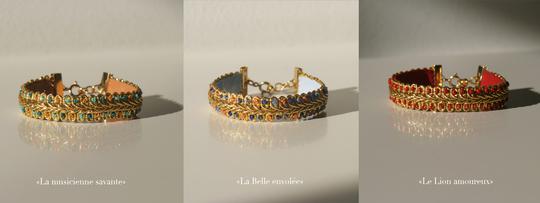 4._bracelet_le_lion_amoureux_-_70_euros-3-1478879577
