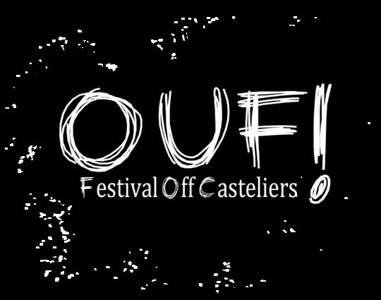 Logo_ouf_blanc_sur_noir-1478890654