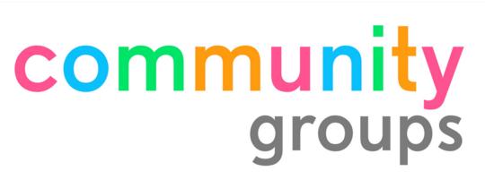 Community-1478893678
