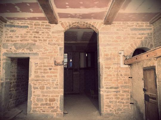 Archepetite-1478895318