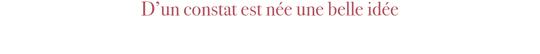 2d_un_constat_est_n_e_une_belle_id_e-1479117945
