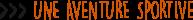 Aventure_sport-1479118524