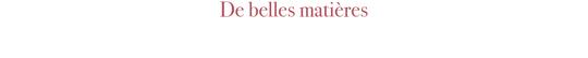 2de_belles_mati_res-1479118662