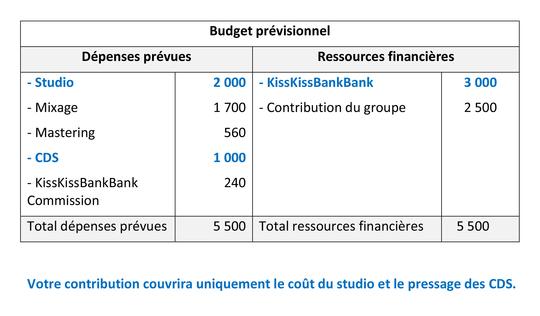 Budget_pr_visionnel_kkbb_vb_fr_-1479119322