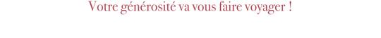 2votre_g_n_rosit__va_vous_faire_voyager__-1479120486