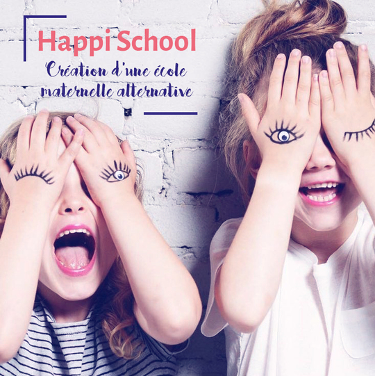 Happi_school-1479125868