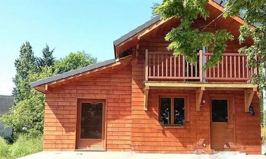 Kit-maison-bois-exemple-768x459-1479139165