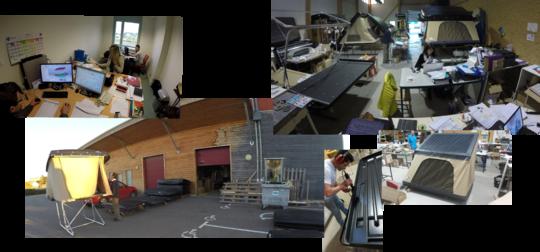 Montage_atelier-1479139999