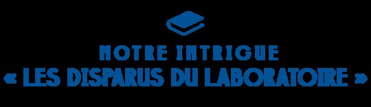 Les_disparus_du_laboratoire-07-1479146688