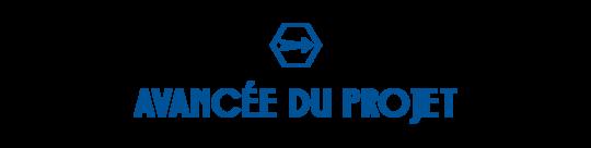 Les_disparus_du_laboratoire-10-1479146744