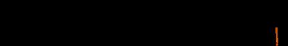 3000-1479213321