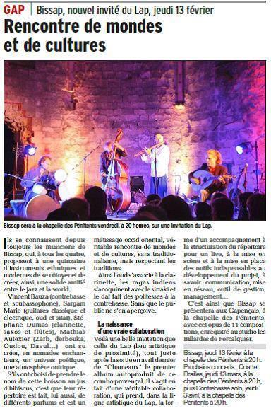 2014_presse-bissap-13-fev-2014-1479214319