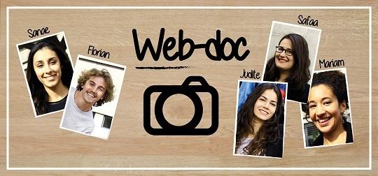 Webdoc-01-1479221334