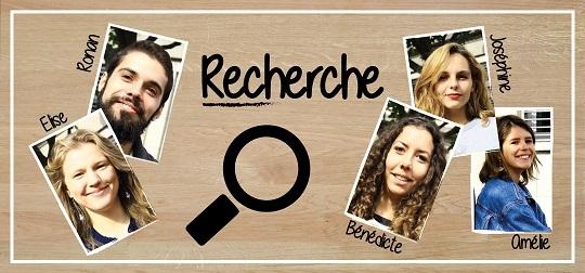 Recherche-01-1479221434