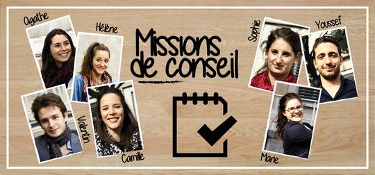 Conseil-01-01-1479222626