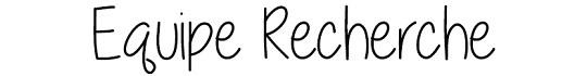 _quipe_recherche-1479228176