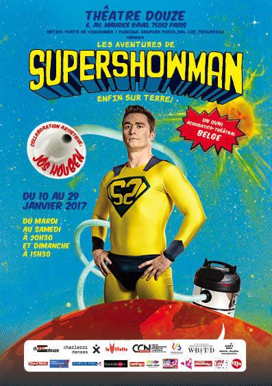 Flyer_a6_supershowmanok-1479229204
