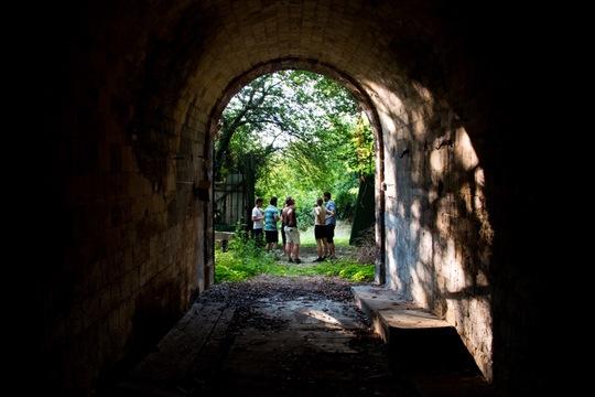 Fort_tour_1-1479289710