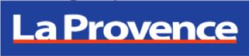 La_provence-1479307268