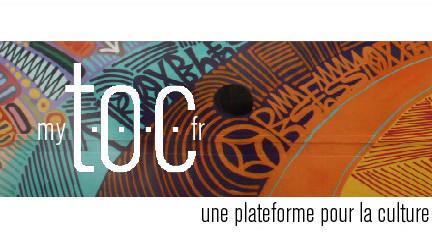 My-toc-magbook-culturel-rh_ne-alpes-1479307421