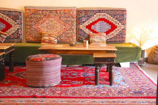Centre-pouya-iran2-1479316803