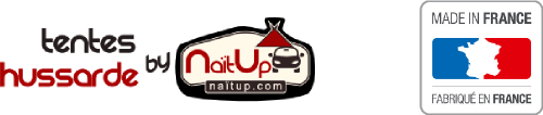 Logo___mif-1479317137