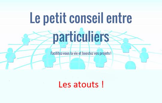 Lesatouts-1479317893