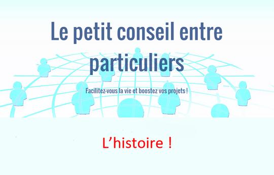Lhistoire-1479318421