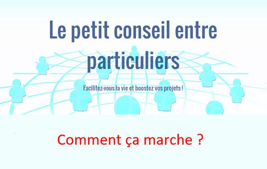 Comment-1479318477