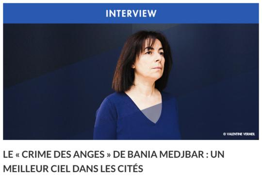 Bania-medjbar-1479330136