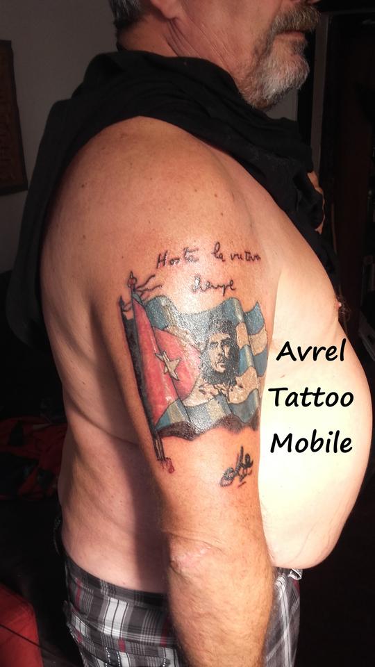 Enseigne_tattoo-1479417365