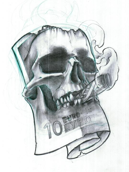 Dessins_de_tatouages-146396182139-1479420182