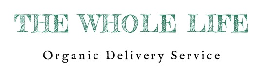 Main_logo_for_delivery_service-1479462255