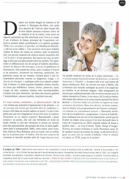 Article_metz_femmes-1479465131