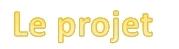 Proj-1479465667