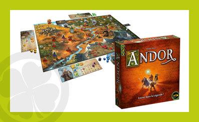 Andor-72dpi__1_-1479478248