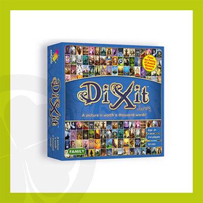 Dixit-72dpi__1_-1479478265