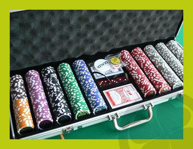 Malettes-de-poker-72dpi-1479478440