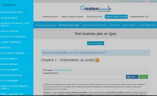 Le_bp_en_ligne-1479485694