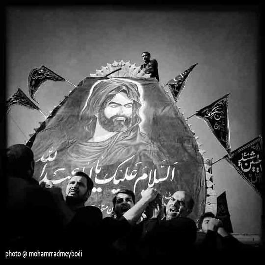 Mohammadmeybodi_02-1479491844