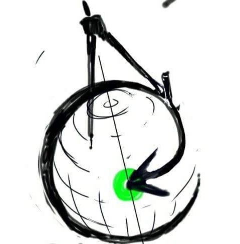 Logofinal-1479553437