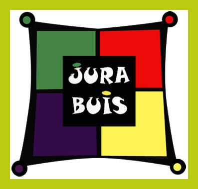 Jura-buis-logo-72dpi__1_-1479574172