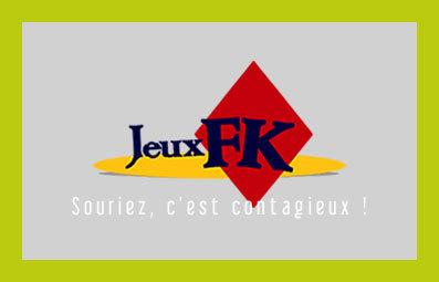 Jfk-logo-72dpi__1_-1479574205