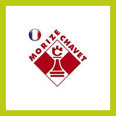 Jeux-morize-chavet-72dpi__1_-1479574217