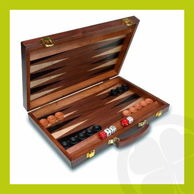Backgammon-72dpi__2_-1479574496