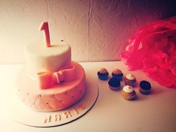 Wedding_cake_marie-1479672061