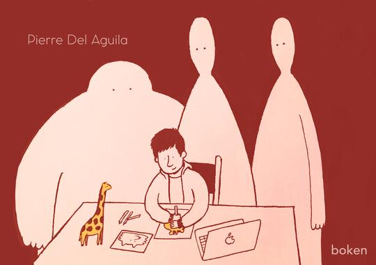 Pierre_del_aguila_boken-1479674848