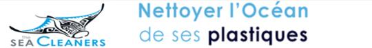 Nettoyer-les-oceans-1479731833