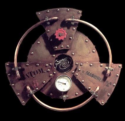 Atom-noart-mesnager-1479735477