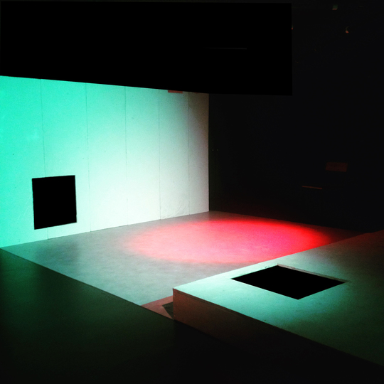 Antigone-espace-1479747694